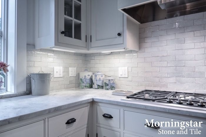 59 best maine kitchens by morningstar images on pinterest kitchen