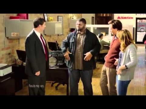Every Discount Double Check Commercial (Rodgers, Raji, Matthews)