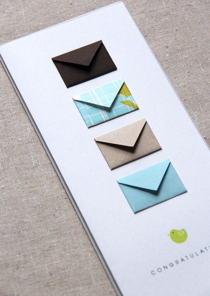 handmade birthday cards for husband (2)