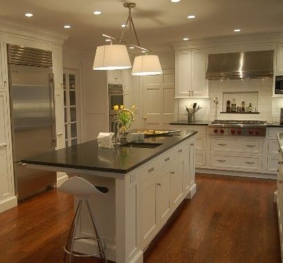 48 Best Remodeling Contractors Images On Pinterest Remodeling Magnificent Kitchen Remodel Contractor Creative Decoration