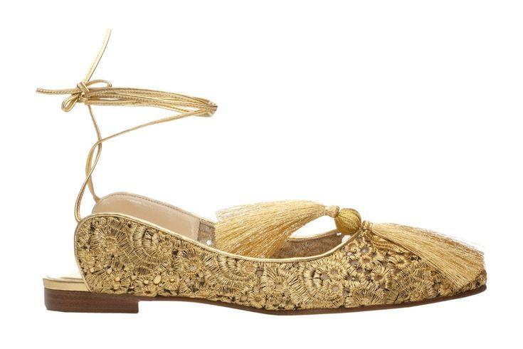 Nordstromrack Com Shop Men Shoes Oxfords Dress