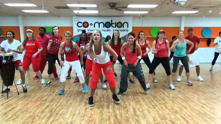 """""""Come Get It Bae"""" by Pharrell - Choreo by Lauren Fitz for Dance Fitness. Faster/Harder"""