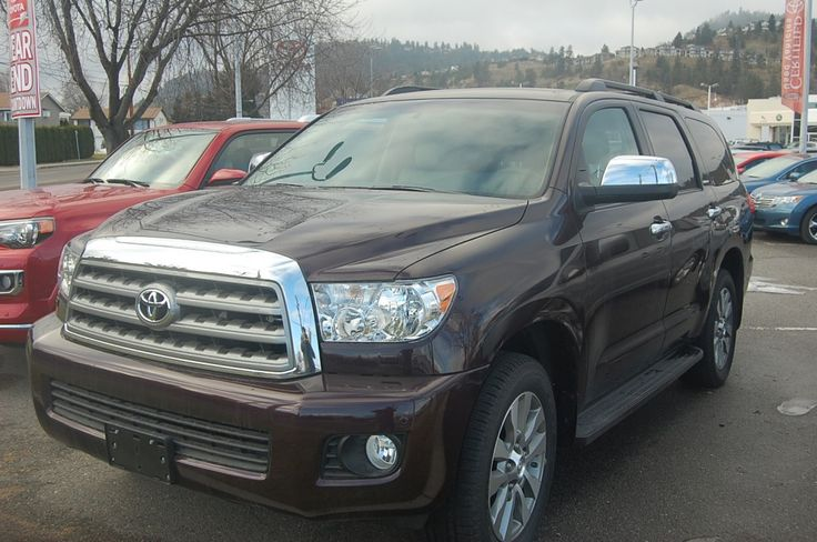 Best full size suv. See more info on the top rated SUV models for 2015. Go to http://top-rated-suv.com/ now.