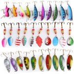 http://www.gearbest.com/fishing-baits-and-hooks/pp_280043.html