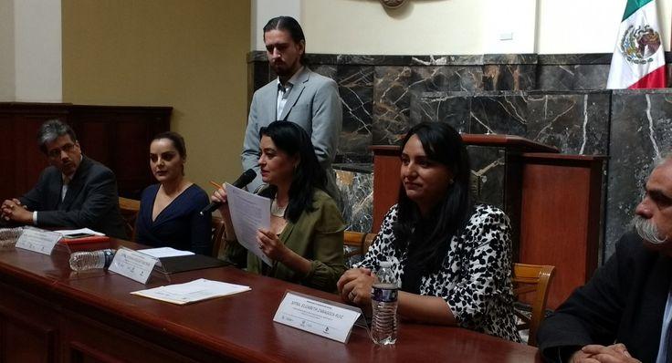 Firman convenio para poner en marcha en Chihuahua ambicioso Plan de Reinserción Social en el Estado para Personas con Adicciones | El Puntero