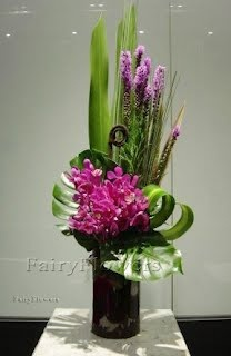 Gallery-corporates 3 - Fairy Flowers - The Wedding Flowers Specilaist