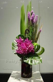Gallery-corporates 3 - Fairy Flowers - The Wedding Flowers Specilaist