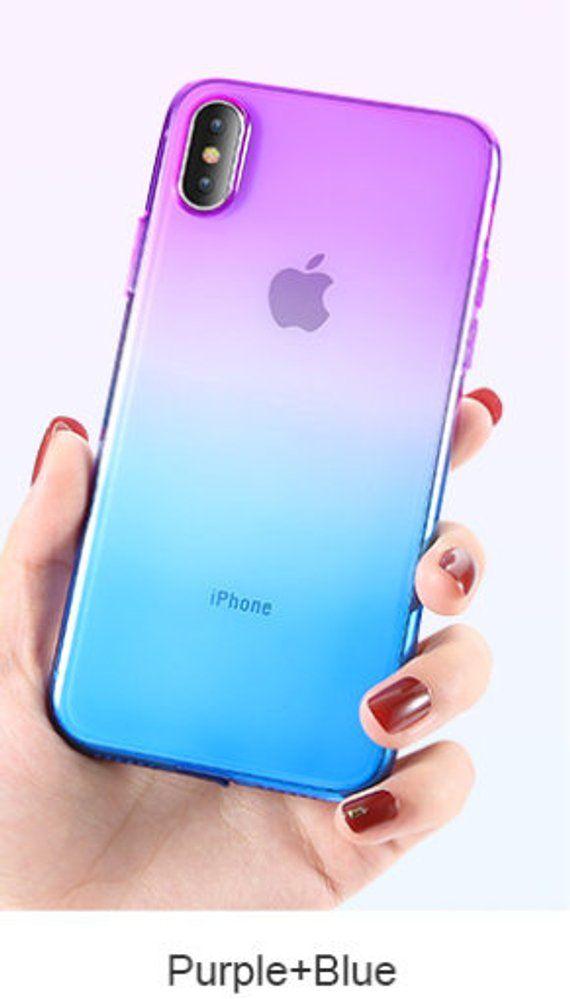 791cd6e933a clear iphone case, iPhone xs case, iphone xs max case, iphone 7 case ...