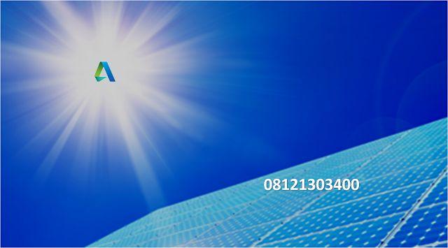 Service Solahart Bekasi - Service Center Solahart terpercaya diwilayah Bekasi dan sekitarnya dari perusahaan CV.Abadi Jaya Teknik. Melayani Jasa panggilan Service Perbaikan, Perawatan & Penjualan alat pemanas air bertenaga matahari khususnya produk Solahart & Handal. Silahkan hubungi kami untuk mendapatkan service solahart jakarta barat di bawah ini: Telepon: (021) 83471491 Mobile: 081288408887 / 08121303400 Email: cvabadijayateknik@gmail.com