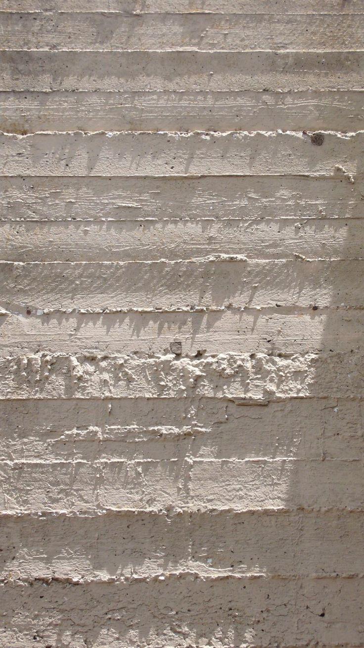 Insitu Concrete