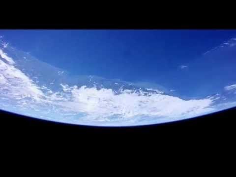 Ms de 25 ideas increbles sobre Imgenes del planeta tierra en