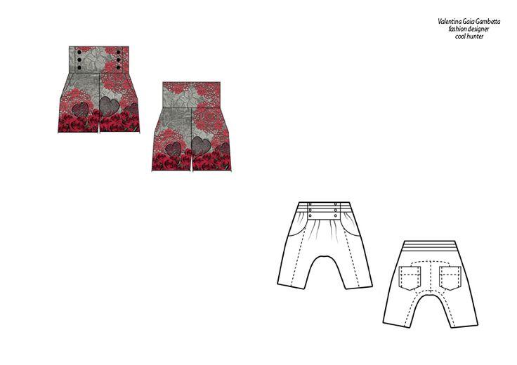Clothing_shorts