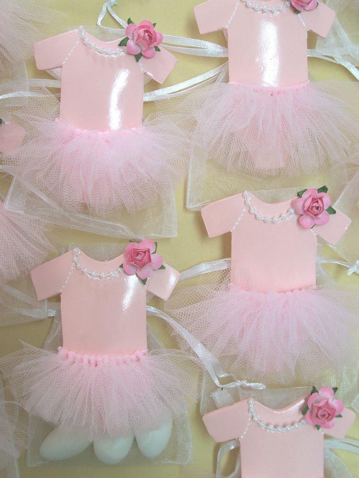 about ballerina baby showers on pinterest tutu baby showers tutu