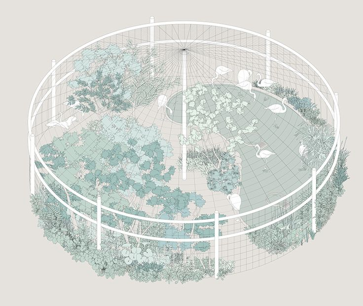 UENO PLANET for Exhibition - MISAWA DESIGN INSTITUTE | 三澤デザイン研究室 | 三澤 遥