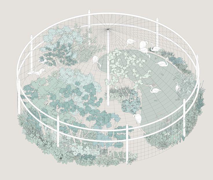 UENO PLANET for Exhibition - MISAWA DESIGN INSTITUTE | 三澤デザイン研究室 | 三澤 遥