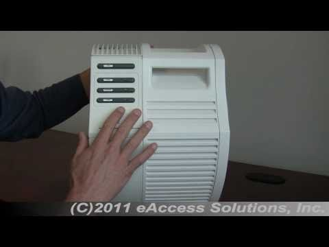 find this pin and more on air purifier reviews - Air Purifier Reviews