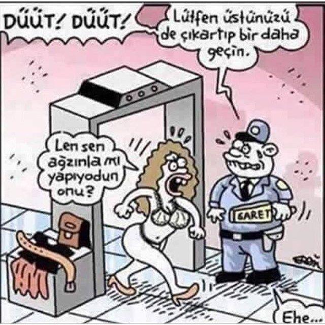 İyi geceler #karikatur #karikatür #karikaturgroup #karikatürgroup #karikaturhane #mizah #komik #vine #caps #eglence #incicaps #uykusuz #leman #penguen #erdilyasaroglu #serkanaltunigne #ozeraydogan #yigitozgur #takip #fallow #instagood #like #fun #funny #havefun #gooddays #comedy #comedyclub