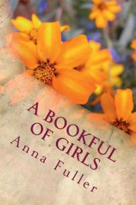 A Bookful of Girls
