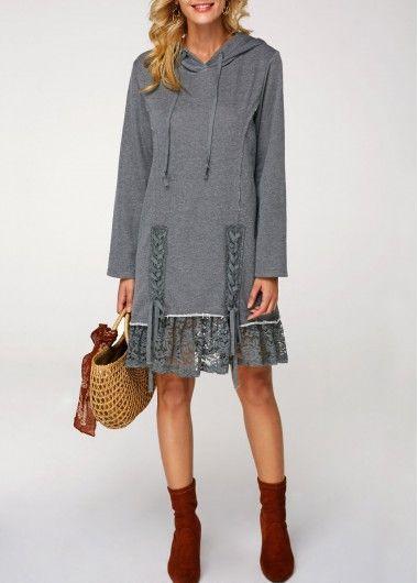 b66d89ed57d XXL Shop Sweatshirts   Hoodies For Women Online