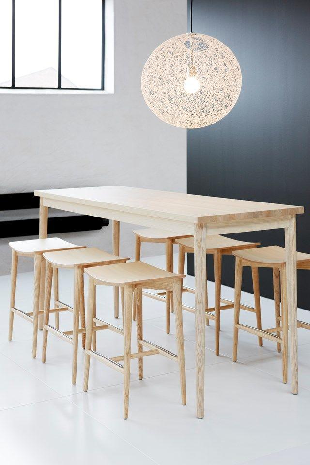 oak_stool_bartable_ash_insp2.jpg