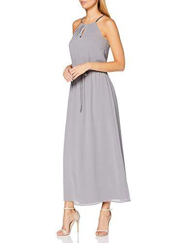 Esprit Collection Damen Esprit 050eo1e316 In 2020 Damen Kleider Wolle Kaufen