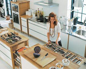 kitchen furniture free standing