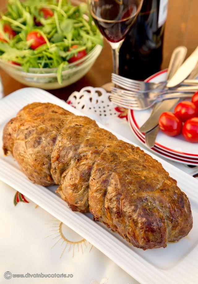 rulada-de-carne-tocata-cu-muschiulet-in-prapur-0