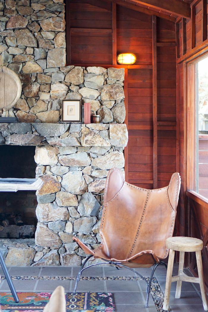 Sparrows Lodge_7 Lodges, Cottage, Palm springs