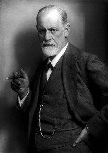 Quem foi Sigmund Freud?