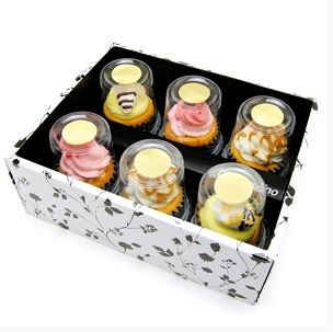 Ciappuccino http://ciapshop.jp/shopdetail/000000000001/cupcake/page1/order/