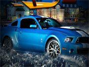 Curse cu masini pe http://www.xjocuri.com/jocuri-cu-masini.html cele mai tari jocuri cu masini