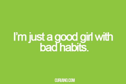 The Good Girl Quotes: 17 Best Bad Boy Quotes On Pinterest