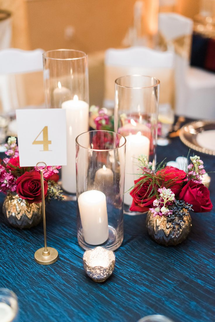 best red and blue wedding images on pinterest weddings blue