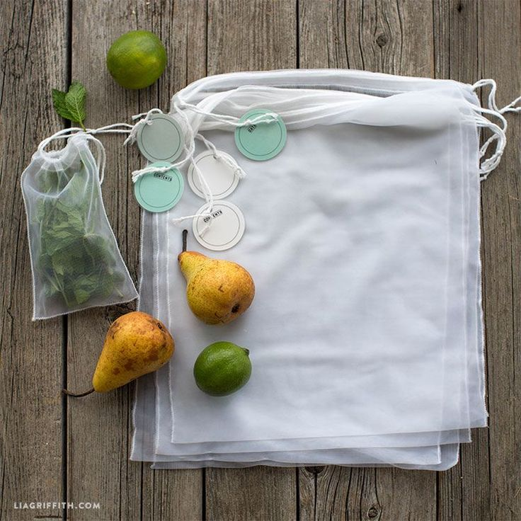 best 25 produce bags ideas on pinterest diy reusable bags plastic waste and reusable bags. Black Bedroom Furniture Sets. Home Design Ideas