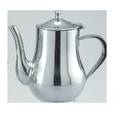 Picture of Coffee Pot Stainless Steel 375ml Regal