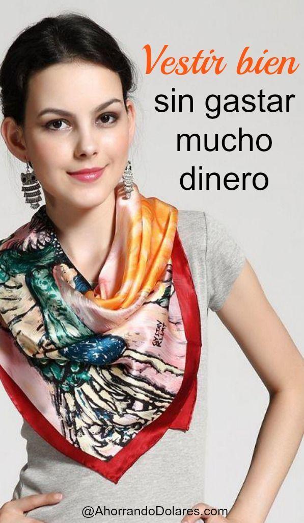 Aprende qué ponerte para triunfar en una reunión de trabajo, de acuerdo con tu coloración personal! Estos outfits son perfectos para mujeres invierno y otoño http://www.deseobeauty.com/lifestylepoderoso/como-vestir-bien-invierno-otono/