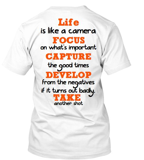 http://teespring.com/pureimages1  photography shirts