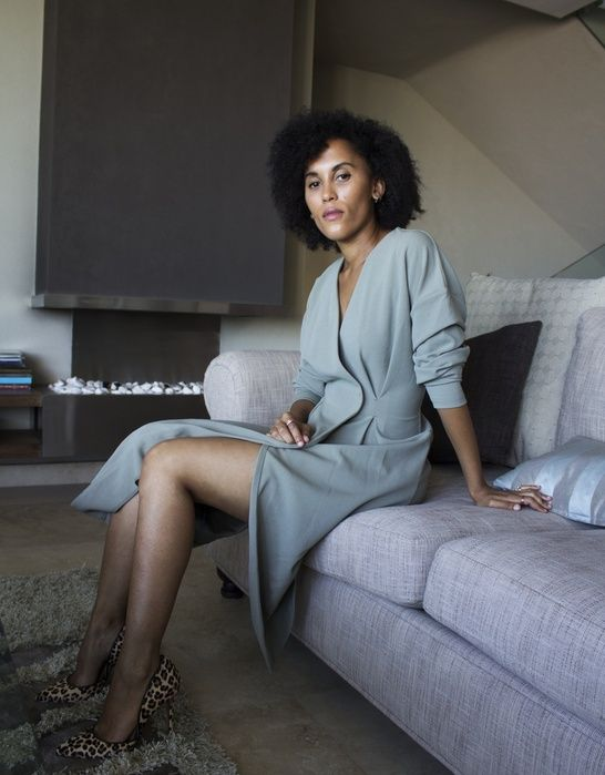 Liezel Esquire - How to style an elegant wrap dress  #ShopStyle #ssCollective #MyShopStyle #ootd #mylook #summerstyle #fallfashion #ShopStyleFestival #lookoftheday #currentlywearing #wearitloveit #getthelook #todaysdetails #shopthelook