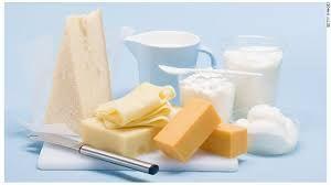 imagenes de productos que nos da la vaca - Buscar con ...