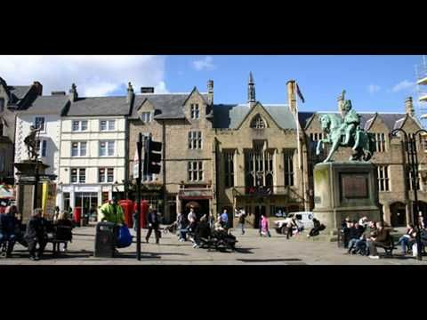 Travel Guide County Durham Uk Holidays Pinterest Durham North