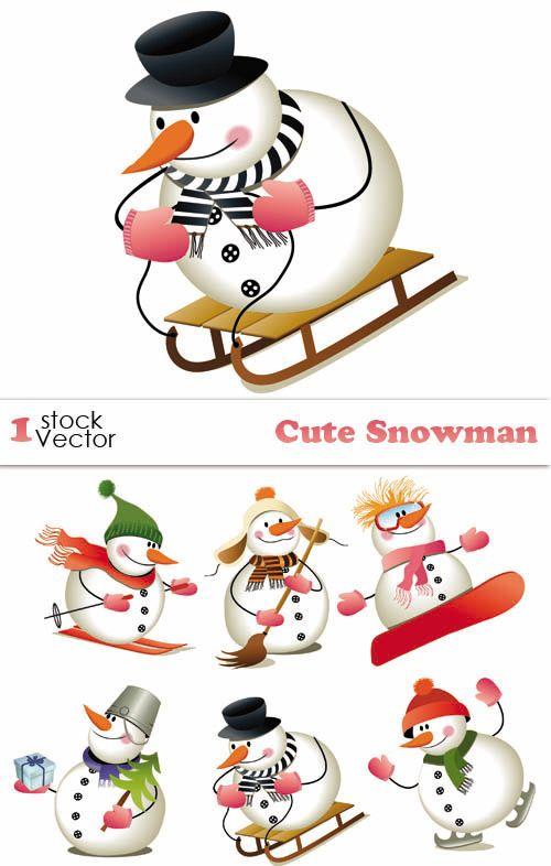 снеговик на коньках картинки: 23 тыс изображений найдено в Яндекс.Картинках