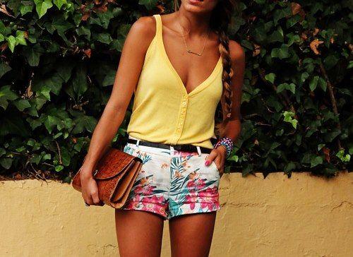 Women styles  #Fashion  #Style