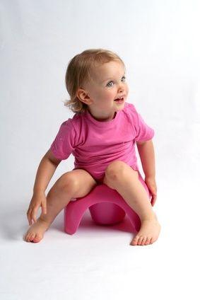 Psychologie de l'enfant - Apprentissage de la propreté : quand bébé devient propre !http://www.psychoenfants.fr/sante-bebe-fr_Apprentissage_de_la_proprete___quand_beb_3191.html