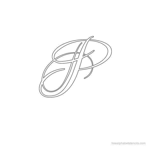 Best letter y images on pinterest alphabet