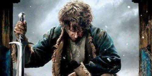 Hobbit: Beş Ordunun Savaşı Gösterimde | İzmir'de Sanat