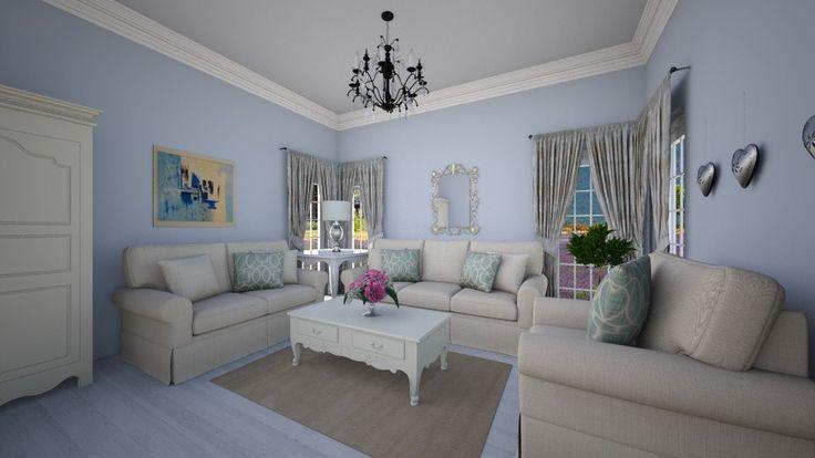 Roomstyler.com - france
