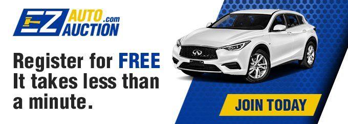 Blog Car Auctions Auction Chevrolet Sonic
