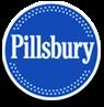 Catch my Pillsbury Bake-off Cooking Videos Here