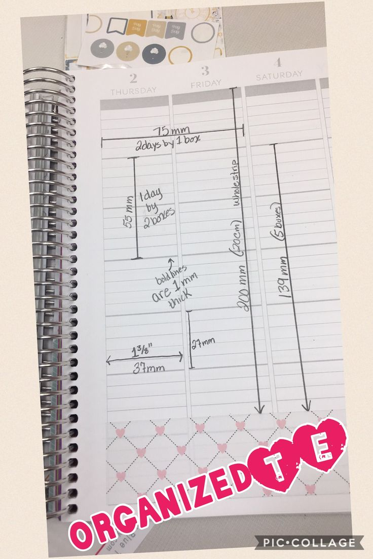 Best 25 Plum Paper Planner Ideas On Pinterest Press