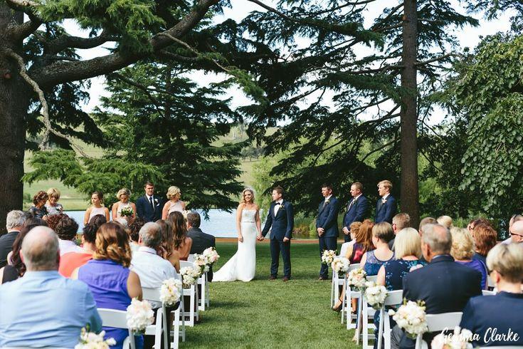 bendooley-estate-wedding_gemma-clarke-photography-0060